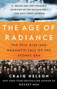 Age of Radience, Johanna Ramos-Boyer